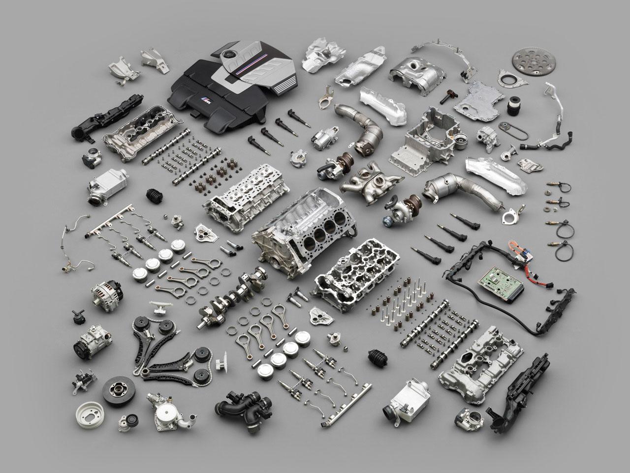 Auto King Parts & Accessories